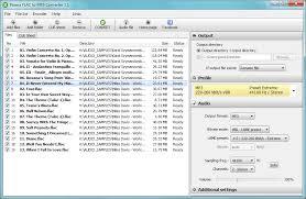 Mp3 Converter Pazera Flac To Mp3 Converter Free Flac To Mp3 Wav Converter