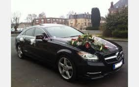 location voiture pour mariage location voiture avec chauffeur pour mariage prix imbattable par