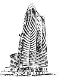 the met corporate towers