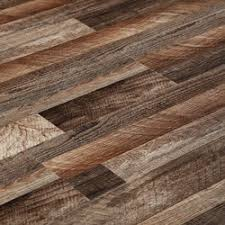 vinyl plank flooring wpc builddirect