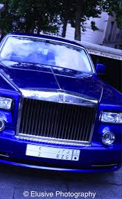 lexus helpline dubai 13 best london images on pinterest blog london and harrods