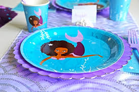 party supplies celebrating children color craft occasion