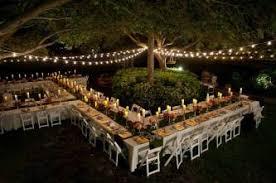 outdoor wedding reception venues 6 outdoor wedding venues in florida the celebration society