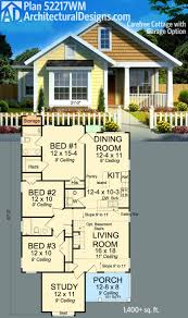 How To Estimate Cost Of Building A House Cost Of Building A House Calculator How Much Does It To Hire