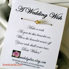 wedding quotes cards wedding quotes for cards free card design ideas
