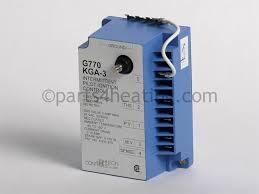 parts4heating com johnson controls g770kga 3 ignition control module