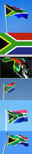 Flag Of Kenya The 25 Best African Flags Ideas On Pinterest South African Flag