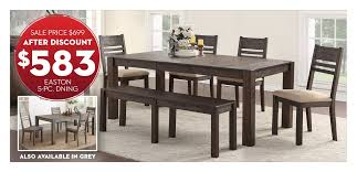 Dining Room Furniture Houston High Quality Furniture And Home Décor Furniture Of