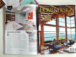 home decorating magazine subscriptions magazine home decor interior design magazines home decor wonderful