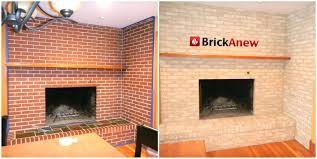 what ugly fireplace covering brick with tile stone wood covering