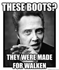 Song Meme - walken song lyrics meme joke club pinterest meme hilarious