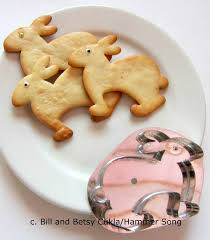 where can i buy cookie tins 107 best cookie cutters images on cookie cutters tin
