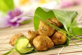 tamis fin cuisine specialites antillaises ร ปภาพ 626 ภาพ ร านอาหาร 502 route de