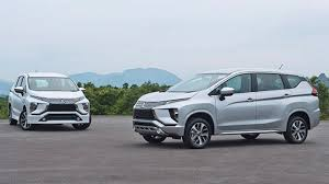 mitsubishi expander giias mitsubishi xpander selling by the truckloads in indonesia expect