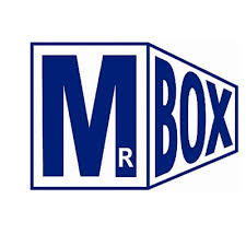 mr box containers mrboxcontainers