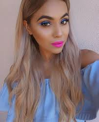 bellissima hair extensions 189 best teambellami images on hairstyles