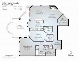 economical floor plans 100 economical floor plans economy johnson med center luxamcc