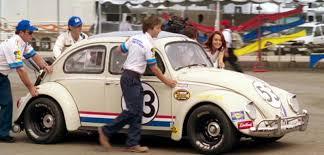 volkswagen beetle herbie image herbie fully loaded 2 jpg disney wiki fandom powered