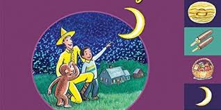 this ramadan curious george teaches kids about islam and muslims