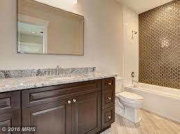 bathroom cabinets hinges for bathroom cabinet doors bathroom