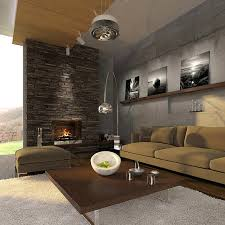home wall design online big wall decor unique glamorous big wall decoration ideas 50 for