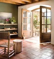 Home Decor Trends Spring 2017 Interior Design Trends For Spring Summer 2017