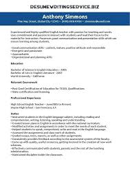 ten resume writing commandments top 10 resume writers resume sle resume writing service