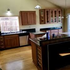 cabinet makers bakersfield ca kitchen cabinet makers reviews coryc me