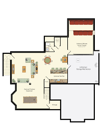 the kingfisher floor plan on your property schell brothers