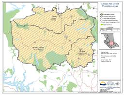Wildfire Bc Status Map by Bc Wildfire Service On Twitter