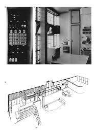 original drawings models architecturalogy