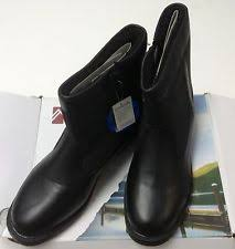 clearance s boots size 9 alpine design leather boots for ebay