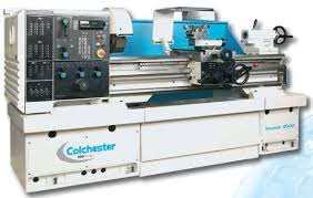 colchester lathes repairs and spares cncrepair