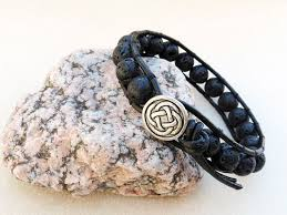 black jewelry bracelet images 134 best enlightened mens 39 jewelry images men 39 s jpg