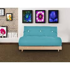 21 best futons images on pinterest futons couch and queen beds