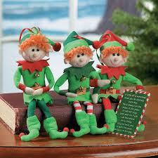 55 best christmas elves images on pinterest christmas ideas