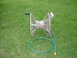 hr1883 wall mount hose reel fuman china manufacturer garden