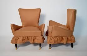 sessel italienisches design sessel italienisches design dprmodels es geht um idee design