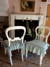 shabby chic chair covers 1 chair covers u2013 gallery images and
