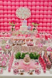 157 best balloon wall images on pinterest balloon wall balloon