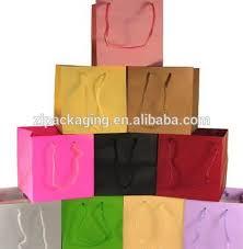 gift bags in bulk list manufacturers of gift bags bulk buy gift bags bulk get