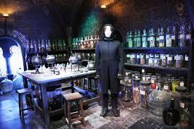 Design Ideas For Harry Potter Room Decor  Jen  Joes Design - Harry potter bedroom ideas