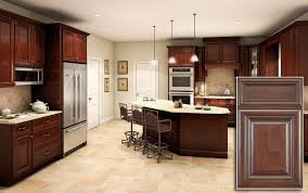 marvelous exquisite kitchen cabinets nj kitchen cabinets sale new