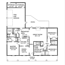 First Floor Master Home Plans 325 Best House Plans Images On Pinterest House Floor Plans