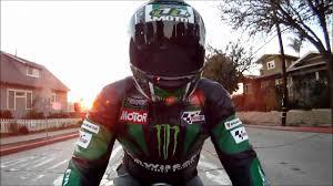 motogp jacket motorcycle leather jacket moto gp style monster edition gopro