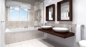 York Bathroom Design  Installation  ReNEW Bathroom Rerubishment - Bathroom designers