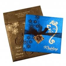 indian wedding cards online order designer indian wedding cards online from wide range of designs