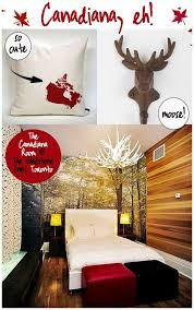 home decor canada 10 best canadiana decor ideas images on pinterest cabins cer