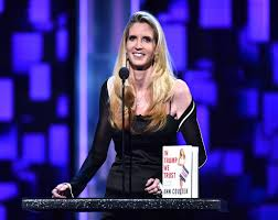 lawyer berkeley canceling ann coulter violates freedom of speech