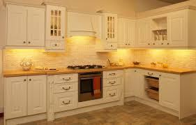 kitchen kitchen renovation ideas latest kitchen designs photos